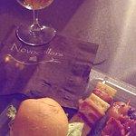 Nova Cellars Winery