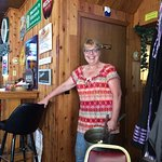 Kate's Bar