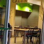 Photo of Trattoria Pizzeria Calino