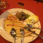 Photo de Il-Gzejjer Bar & Restaurant