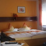 Photo de Hotel Garni Schilli