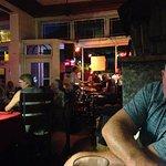 Bisbee Grand Hotel Foto