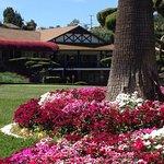 Calimesa Country Club