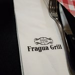 Photo of Fragua Grill