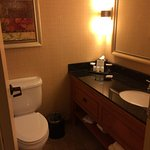 Embassy Suites by Hilton Columbia - Greystone Photo