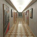 Foto di Hotel San Marco & Formula Club