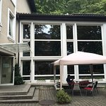 Photo of Bern Youth Hostel