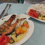 Photo of Kalymnos Tavern
