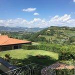 Photo de Coldimolino Country House