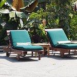Photo de The Lodge and Spa at Pico Bonito
