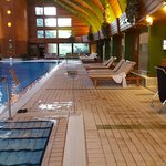 Foto di NaturMed Hotel Carbona