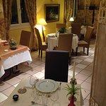 Photo de Hotel De La Tour
