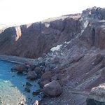 Foto di Perissa Bay