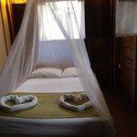 Foto de Hostel & Cabanas Ida y Vuelta Camping