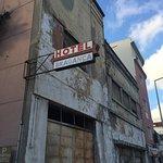 Photo of Braganca Hotel