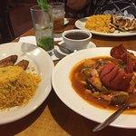 Foto de Don Ramon Restaurant