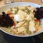 Foto de Foodsquare Bar Brasserie