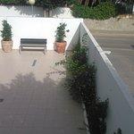 Foto de Apartamentos Piedramar