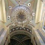 Deminka Palace Photo