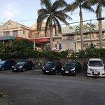 Photo of Key West Club