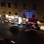 Foto de Borromeo Hotel