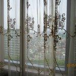 Foto Hotel Samjung