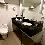 Photo de Mariel Hotel & Apartments