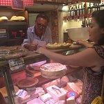 Eating Italy Tours Foto