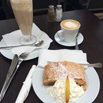 Photo de Cafe Stein