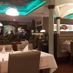 Argentina Steak & Grillhaus