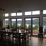 Loch Dubh Foto