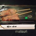Matsuri Reims