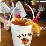 Photo de Friendly Fisherman Restaurant