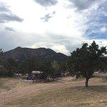 Foto de Prospectors RV Resort