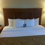 Room 119  Sweet 😉