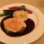 Photo de Cottage Place Restaurant