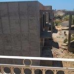 Hotel Porto Plakias Foto