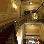 Hotel Bristol Palace Photo