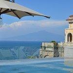 Foto de Hotel Corallo Sorrento