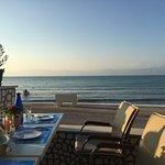 Coral Hotel Foto