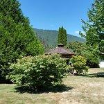 Foto de Bavarian Orchard Motel