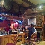 Tuckermans Restaurant & Tavern Photo