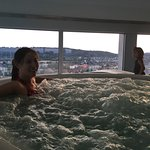 Photo of Swissotel Zurich