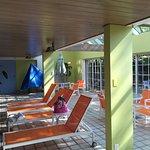 Foto de Heidel House Resort & Spa