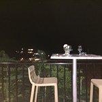 Photo of Brise de Mer Restaurant