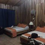 Photo de Brisas Arenal Hotel
