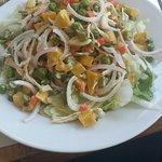 Photo de Nuna Cocina Bar