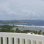 Foto di Club Natale Bay Villas