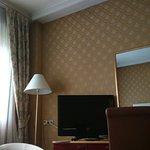 Photo de Air Hotel  Linate
