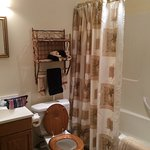 Photo de Beachway B&B Suites